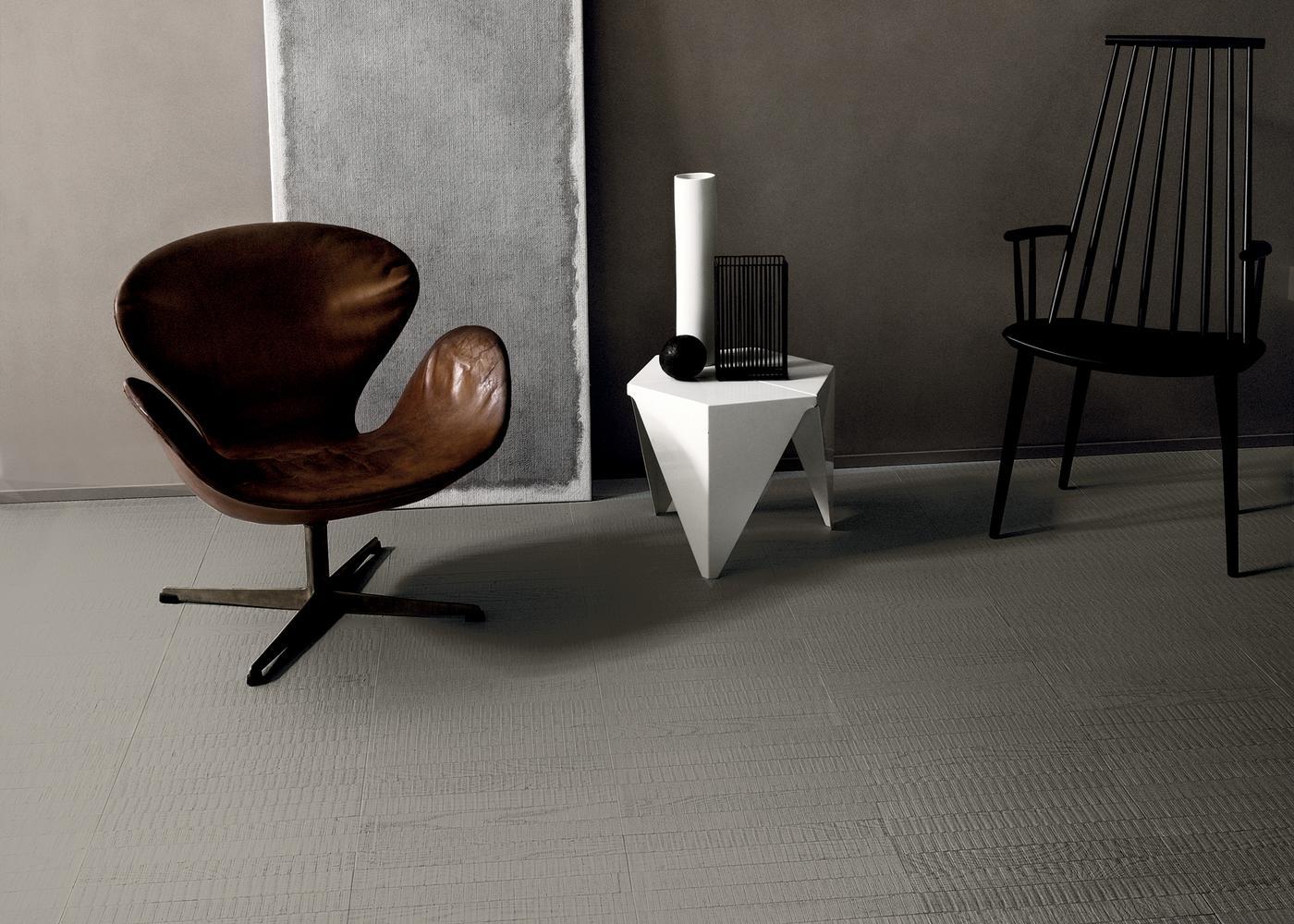 entretien parquet brut latest fabulous entretien parquet teck salle de bain with entretien. Black Bedroom Furniture Sets. Home Design Ideas