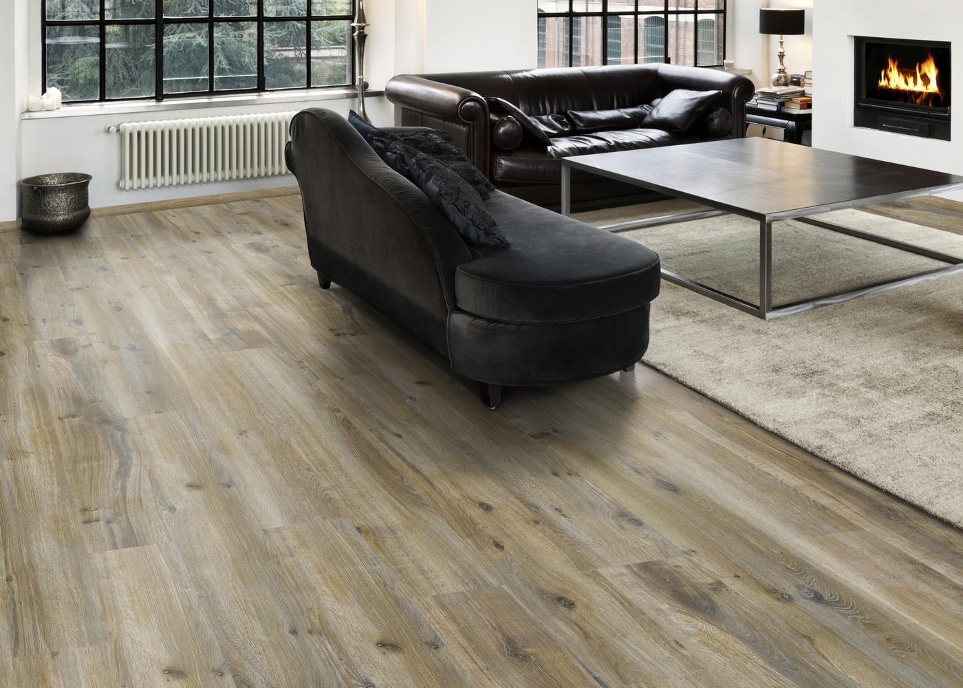entretien sol stratifi good entretien parquet stratifie plancher sapin parquet frane entretien. Black Bedroom Furniture Sets. Home Design Ideas
