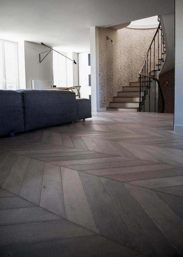 parquets massifs et contrecoll s de qualit terrasses en bois la parqueterie nouvelle. Black Bedroom Furniture Sets. Home Design Ideas