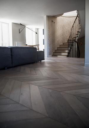 parquets massif et contrecoll s lection la. Black Bedroom Furniture Sets. Home Design Ideas