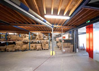 magasins sp cialistes de parquet et terrasses en bois paris la parqueterie nouvelle. Black Bedroom Furniture Sets. Home Design Ideas