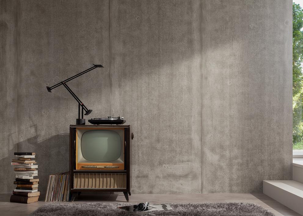projets tous les parquets la parqueterie nouvelle. Black Bedroom Furniture Sets. Home Design Ideas