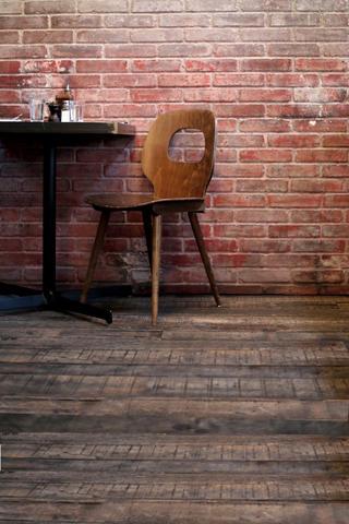 entretien parquet brut parquet brut entretien with entretien parquet brut trendy entretien. Black Bedroom Furniture Sets. Home Design Ideas