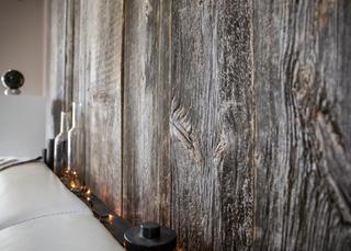 bardage en bois ancien gris select brut chants anciens finition brute bois massif issu de rsineux damrique du nord rcupr sur danciens