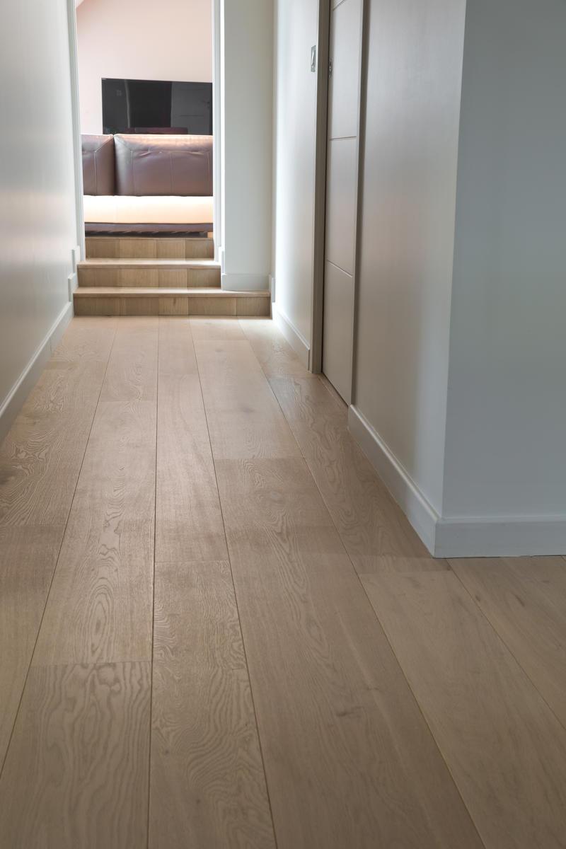 projets terrasses bois et composite la parqueterie nouvelle. Black Bedroom Furniture Sets. Home Design Ideas