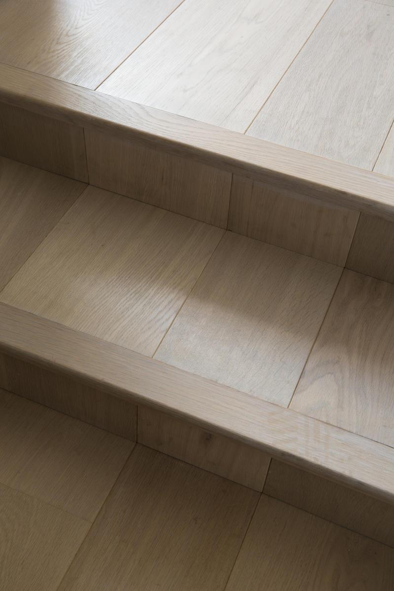 terrasse composite et parquet soie la parqueterie nouvelle. Black Bedroom Furniture Sets. Home Design Ideas