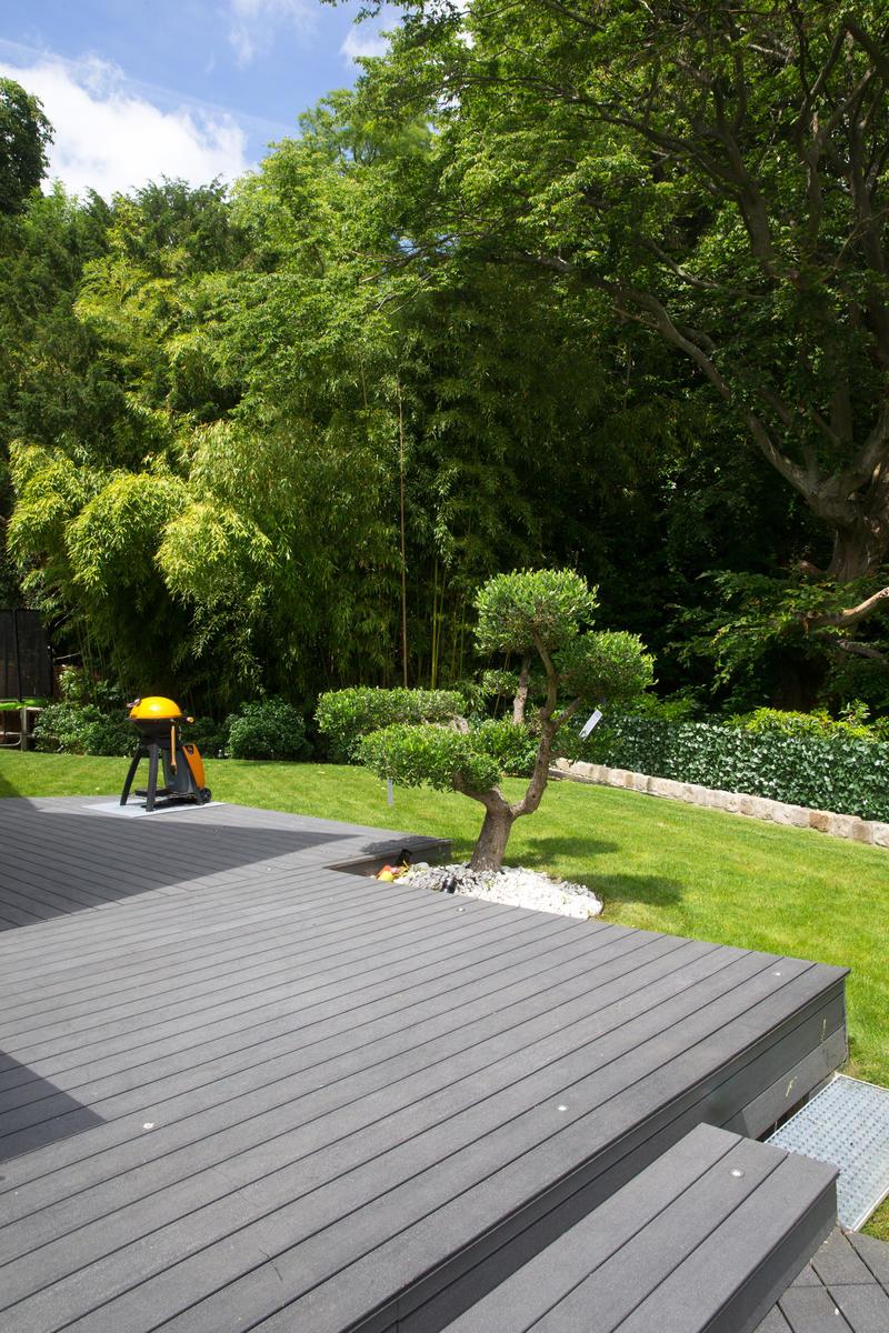 parqueterie nouvelle paris parquet terrasses et accessoires la parqueterie nouvelle parquet. Black Bedroom Furniture Sets. Home Design Ideas