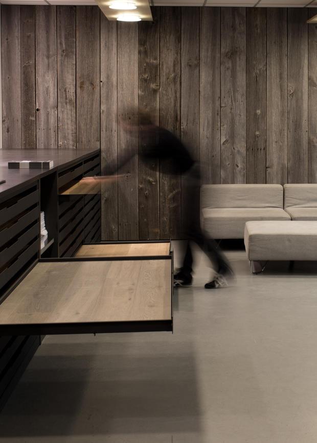 parquet massif en ch ne et autres essences la parqueterie nouvelle. Black Bedroom Furniture Sets. Home Design Ideas