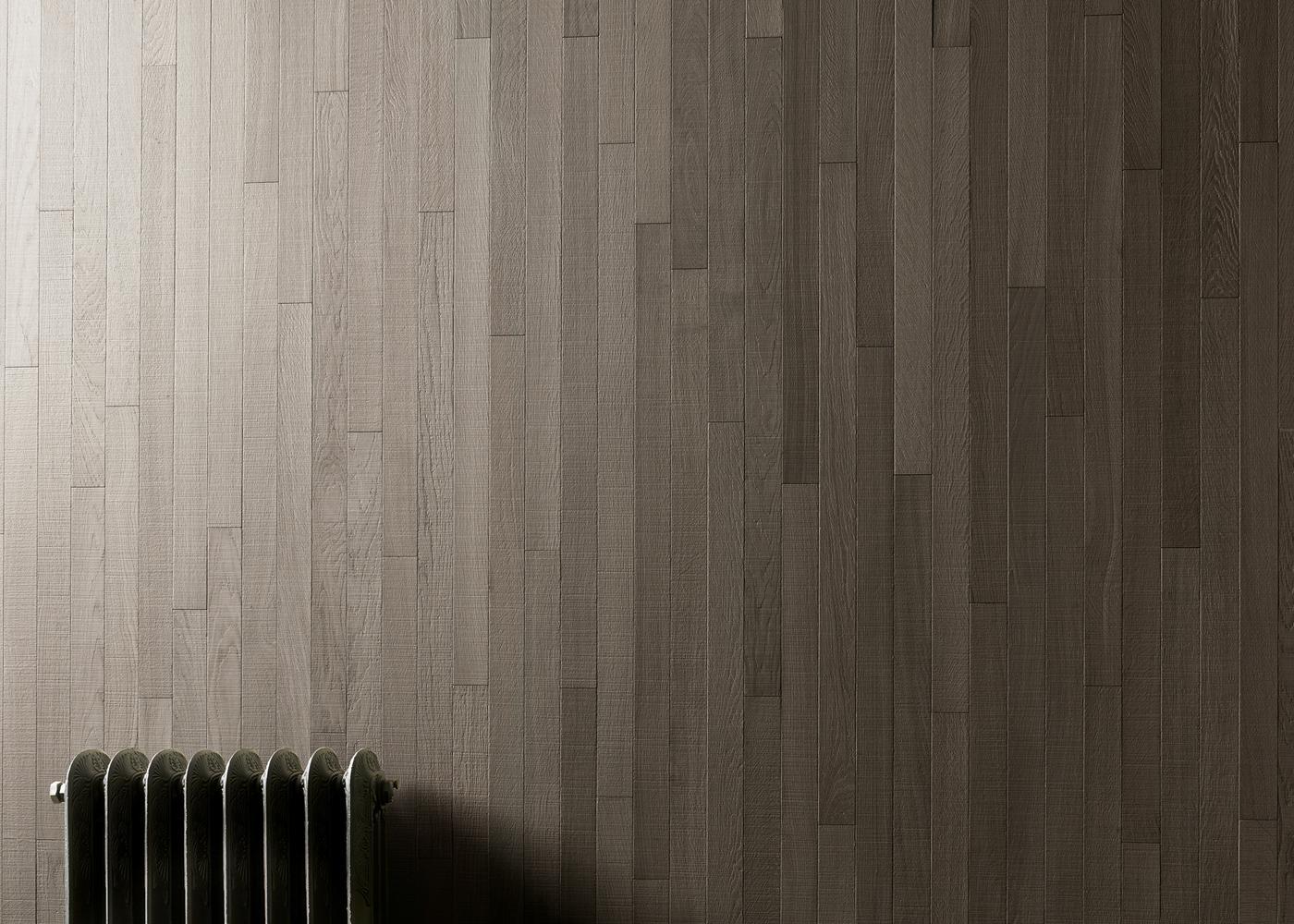 parquet chocolat parquet flottant chocolat beautiful les meilleures images du tableau nos. Black Bedroom Furniture Sets. Home Design Ideas